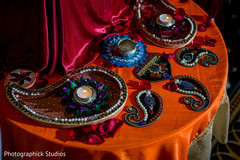 indian wedding ceremony,details,floral and decor