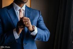 indian groom getting ready,indian groom,indian groom suit,groom jewelry