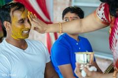 haldi ceremony,haldi ritual,pre- wedding celebrations