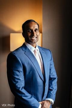 indian groom suit,indian groom portrait,indian groom