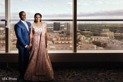 indian bride fashion,indian groom suit,indian bride and groom portrait