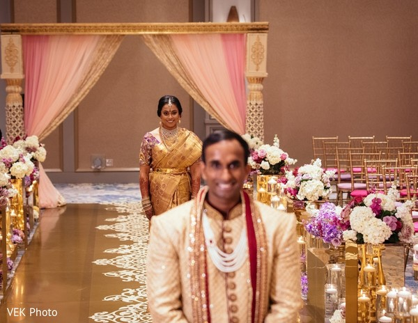 first look photography,indian bride fashion,indian bride,indian groom fashion