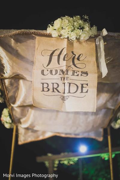 indian wedding ceremony,indian wedding ceremony items