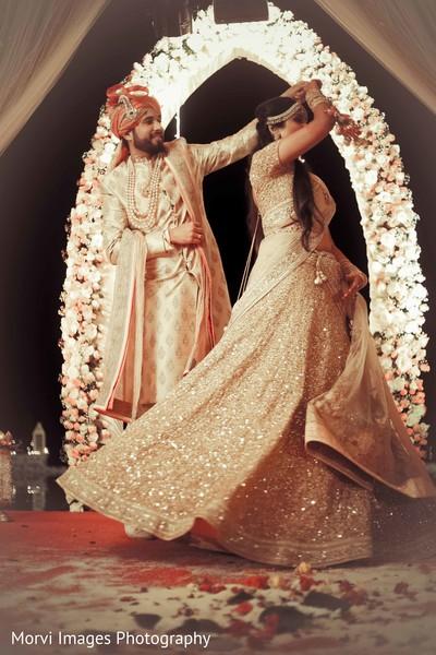 indian wedding ceremony,indian groom fashion,indian bride fashion