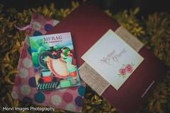 indian wedding ceremony,indian wedding reception,invitations & wedding stationery