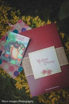 invitations & wedding stationery,indian wedding reception,indian wedding ceremony