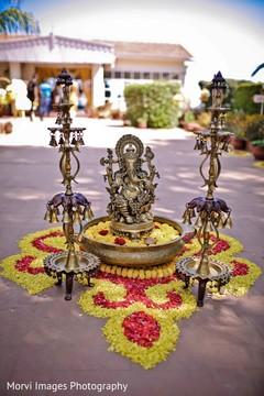 indian wedding ceremony,indian wedding ceremony details,indian wedding decor