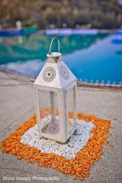 indian wedding planning and design,indian wedding decor,indian wedding ceremony