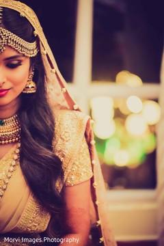 indian bridal makeup,indian bride fashion,bridal jewelry
