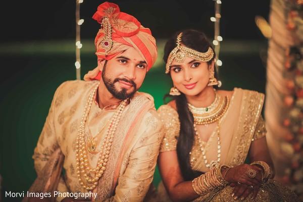 indian wedding ceremony,indian groom turban,indian groom fashion,bridal jewelry