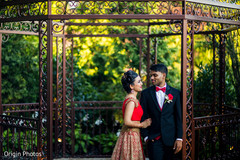 indian wedding photography,indian bride fashion ideas