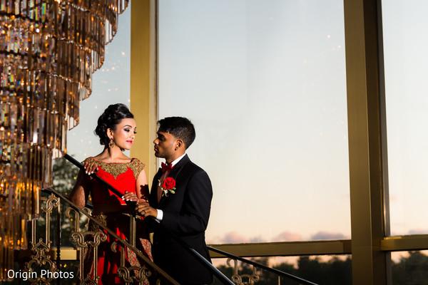indian bride fashion,indian bride makeup,indian groom fashion