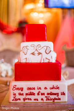 indian wedding cake,indian wedding tier cake,wedding cake
