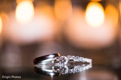 wedding rings,indian wedding rings,engagement ring