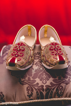 indian groom fashion,indian groom shoes