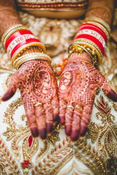 indian bride mehndi,bridal mehndi,mehndi artist