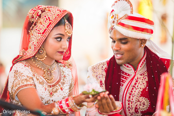 indian wedding ceremony,indian wedding,indian wedding traditions