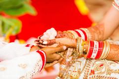 indian wedding ceremony,indian bride jewelry,mehndi designs