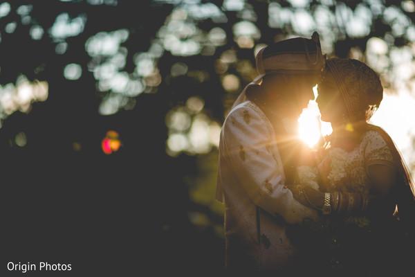 indian wedding photographer,indian wedding photography,indian couple