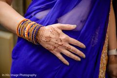 mehdni,henna,indian bridesmaids,indian wedding photography