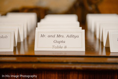indian wedding stationary,planning and design,seating cards
