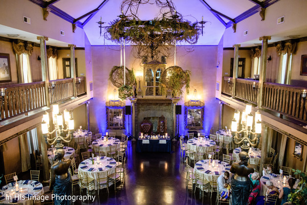 floral and decor,indian wedding reception,planning and design,lightning