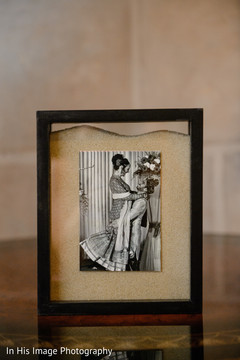 portrait,india fusion wedding,indian wedding photography