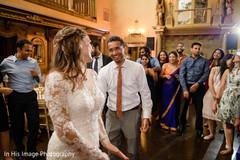 dj,india fusion wedding,indian wedding photography