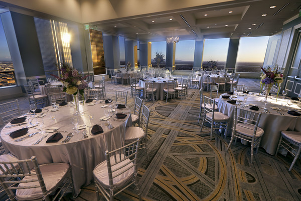 indian wedding venue,wedding venue,club corp venues