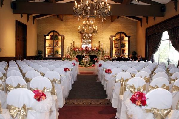 indian wedding ceremony,indian wedding decor,indian wedding rentals