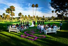 outdoor wedding,wedding ceremony,wedding venues