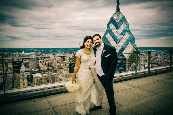 indian couple,bridal lengha,indian wedding venues