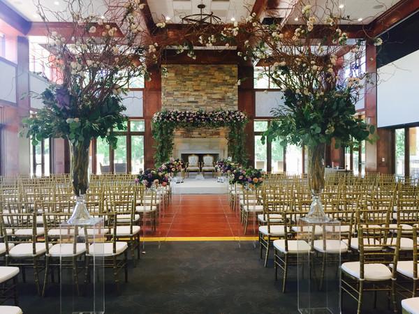 indian wedding,indian wedding ceremony,indian wedding venue