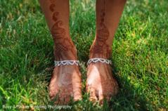 mehndi,anklets,bridal henna