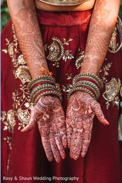 indian bride,pre-wedding fashion,bridal mehndi,henna