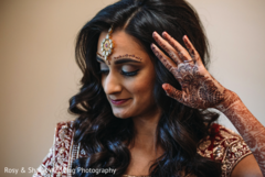bridal mehndi,hair and makeup,indian wedding photography