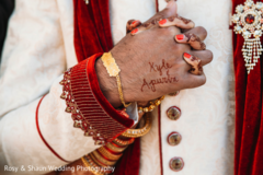 indian bride and groom,indian wedding photography,henna