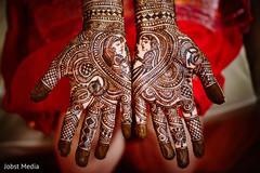 bridal mehndi,menhdi inspiration,mehndi designs