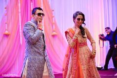 indian wedding celebrations,indian wedding fashion