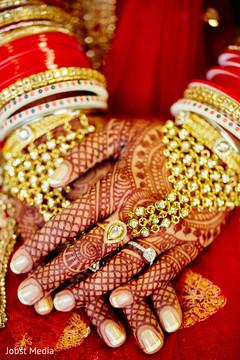 mehndi art,mehndi designs,indian bride jewelry