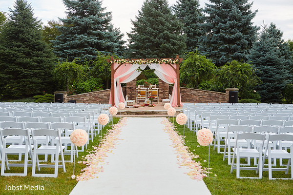indian wedding decor,floral and decor,planning and design
