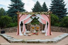 indian wedding stage,indian wedding ceremony decor