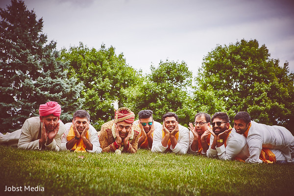 indian groom,indian groomsmen fashion,indian groomsmen