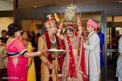 indian wedding,indian wedding ceremony,indian wedding tradition