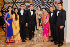 indian wedding photography,indian wedding reception,indian family