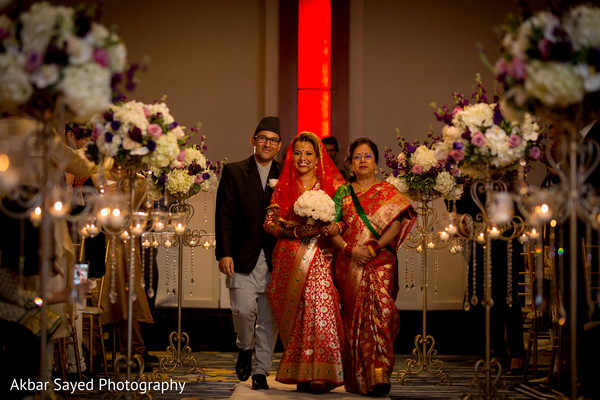 indian wedding ceremony,indian bride fashion,indian wedding ceremony photography,indian bridal bouquet