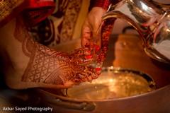 indian wedding ceremony,indian bride,mehndi art,kanyadaan ceremony