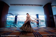 indian bride lengha,indian bride