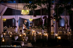 indian wedding reception,indian wedding reception floral and decor,indian wedding planning and design,indian bride and groom