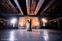 indian wedding reception,indian bride fashion,indian groom suit,dj and entertainment